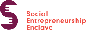 Social Entrepreneurship Enclave